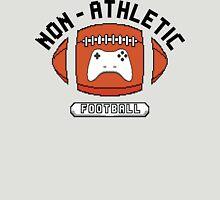 Football Gamer Club Unisex T-Shirt
