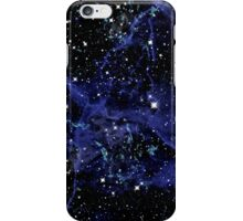 Simple iPhone Case, Galaxy  iPhone Case/Skin