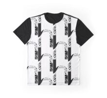 H Graphic T-Shirt