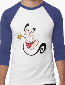I Got Your Back Pal! Men's Baseball ¾ T-Shirt
