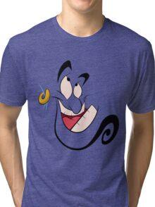 I Got Your Back Pal! Tri-blend T-Shirt