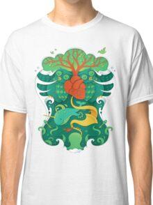 Inner Joy Classic T-Shirt