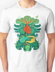 Inner Joy Unisex T-Shirt