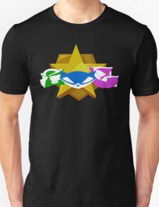 Cooper Gang Unisex T-Shirt