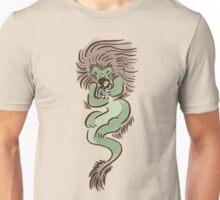 Dragontry - Farol and Rozali Unisex T-Shirt
