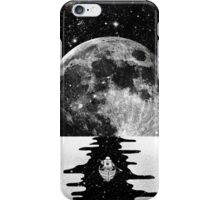 Endless Journey iPhone Case/Skin