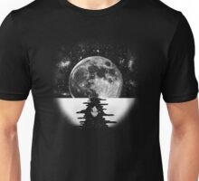 Endless Journey Unisex T-Shirt