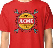 ACME Corporation Classic T-Shirt