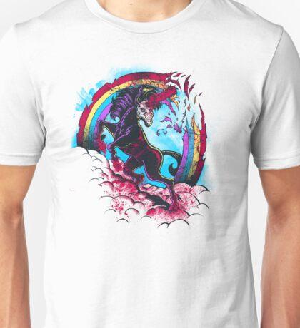 Murdercorn  T-Shirt