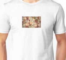 Underground Underdog - Pouya Unisex T-Shirt
