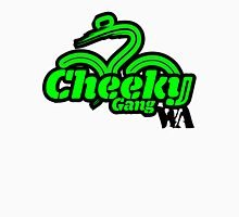 Cheecky Gang Unisex T-Shirt