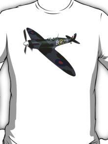 Spitfire Mk I T-Shirt