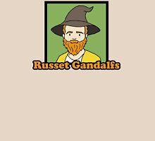 Russet Gandalfs Classic T-Shirt