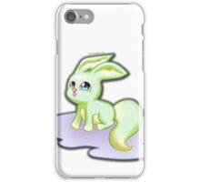 Cute Adoptable OC - Jake iPhone Case/Skin