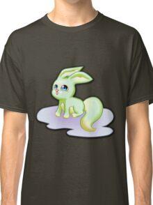 Cute Adoptable OC - Jake Classic T-Shirt