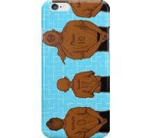 Philo iPhone Case/Skin