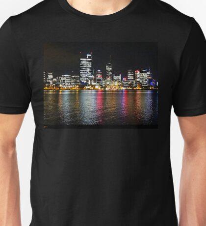 City Lawyer Unisex T-Shirt