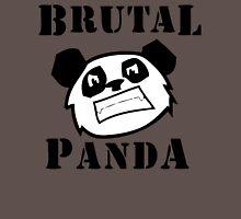 Brutal Panda Unisex T-Shirt
