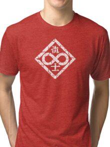 Individual Eleven Tri-blend T-Shirt