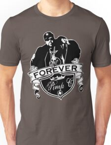 Pimp C Forever Unisex T-Shirt