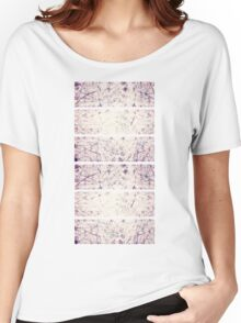 At the Carnival Women's Relaxed Fit T-Shirt