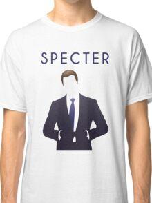 Specter Classic T-Shirt