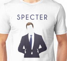 Specter Unisex T-Shirt