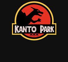 Kanto Park Unisex T-Shirt