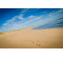 Kilcunda Beach II Photographic Print