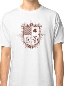 Shield Classic T-Shirt