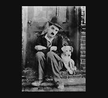 The Kid - Chaplin Unisex T-Shirt