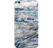 Winterfell I iPhone Case/Skin