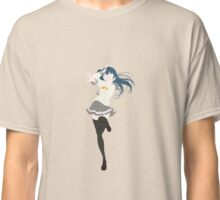 Love Live! Sunshine!! -  Tsushima Yoshiko Minimalist Classic T-Shirt