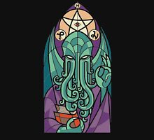Cthulhu The Father Unisex T-Shirt
