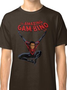 The Amazing Childish Gambino  Classic T-Shirt