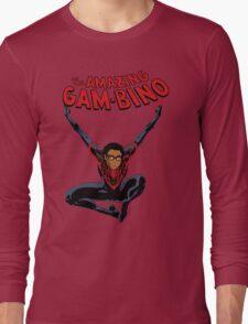 The Amazing Childish Gambino  Long Sleeve T-Shirt
