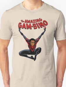 The Amazing Childish Gambino  Unisex T-Shirt
