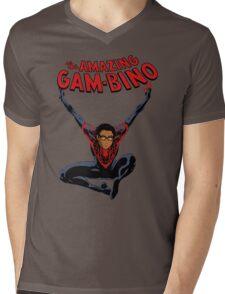The Amazing Childish Gambino  Mens V-Neck T-Shirt