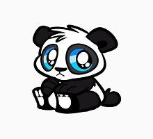 Baby Panda Unisex T-Shirt