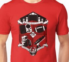 Endless Wonder Unisex T-Shirt