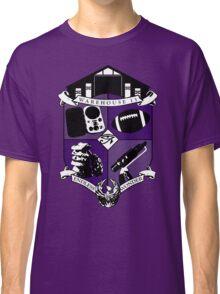 Endless Wonder - Purple Classic T-Shirt