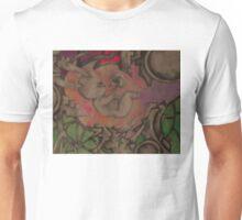 Portal's Womb Unisex T-Shirt