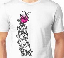Flower POWER! Unisex T-Shirt