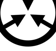 EUCLID Sticker