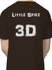 Spike Jersey Classic T-Shirt