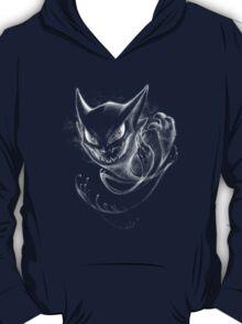 Haunter - original illustration T-Shirt