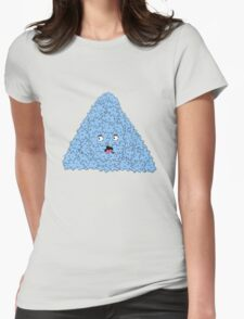 bubble pyramid T-Shirt