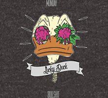 Lucky Duck Unisex T-Shirt