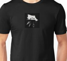 The Witcher 3 Shadow Wolf Unisex T-Shirt
