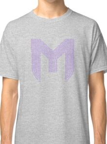 Metasploit Payload Classic T-Shirt